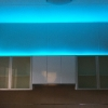 Change your Mood At Any Time With LED Colour Changing  Light Strip