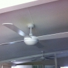 Modern & Contemporary Fan Light Combos To Replace Tired Old Fans